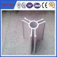 Gee!Industry aluminium profile factory,all types of aluminium shapes profiles Manufactures