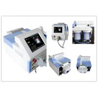 IPL Depilation Machine 808nm Diode Laser Hair Removal System Permanent Manufactures