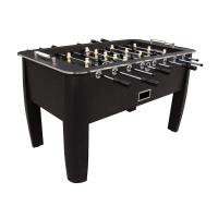 China Indoor Sports Wooden Soccer Table , 57 Football Game Table For Entertainment on sale