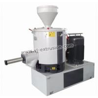 China High Speed Mixer SHR Series on sale