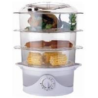 China Food Steamer (HY-4402) on sale