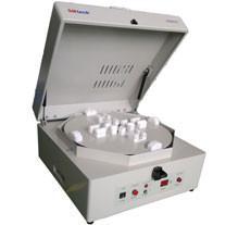 Glue centrifuge CEN3055 Manufactures