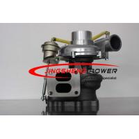 Car Turbo Parts IHI RHC62E VD36 VA240061 VB240061 VA240096 14201-Z5613 14201-Z5877 Nissan CMF88 Diesel with FE6T Manufactures