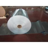Customize 8011 Jumbo Roll Aluminum Foil For Pharmaceutical Packaging Manufactures