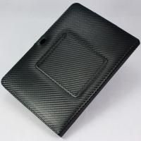 PU Samsung Galaxy Tab Leather Case with Bluetooth Keyboard  Manufactures