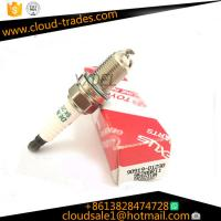 China Iridium spark Plug Denso For 90919-01230 SK20BR11 Toyota RAV4 Camry Lexus on sale