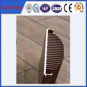 aluminium flat heatsink,extruded aluminum heatsink manufacturer,aluminium bonded heat sink Manufactures
