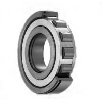 NUP2326, NU3028M Cylindrical Roller Bearings With Line Bearing For Deceleration Devices Manufactures