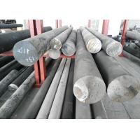 China Wire Rod A286 Stainless Steel For Fasteners , Ring High Strength Stainless Steel on sale