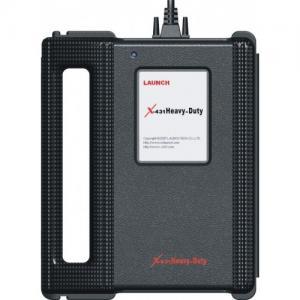 Launch x-431 Heavy Duty Truck Auto Scanner Update launch x431 Heavy Duty Update Software Manufactures