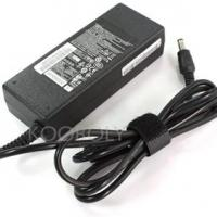 5W ~120w 12V 4A TV LCD Plastic emachine power supply for  LED Driver Manufactures