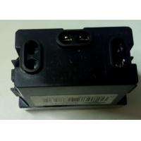 USA socket plastic moulded parts , injection molded plastic components Manufactures