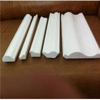Nano crystallized glass stone borders for tile assort Manufactures