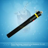 Fiber Optic Cable Tester Manufactures