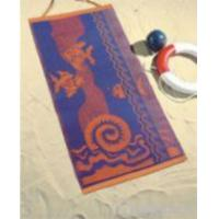 Outdoor Pp Plastic Woven Rugs/mats Manufactures
