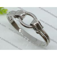 Beautiful Stainless Steel Watch Bracelet with Gorgeous Design Fit Any Size Wrist