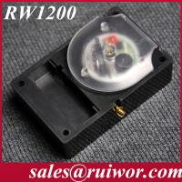 RW1200 Alarming Security Tether Manufactures