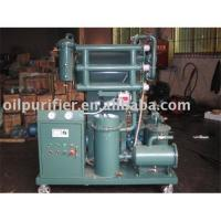 Oil Purifier, Transformer Oil Purifier Machine, Single-stage Insulating Oil Purifier, Oil Recycling Manufactures