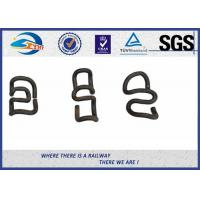 China Railway SKL1 Tension Clamp,Rail clips on sale