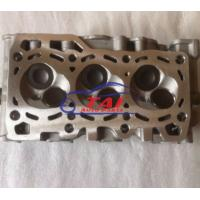 China Material Steel Isuzu Engine Spare Parts For The Cylinder Head 11110-78000-000 on sale