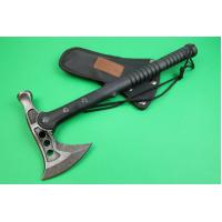 Shootey Tactical Ax Manufactures