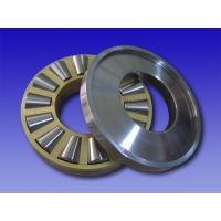 Single Direction Cylindrical Roller Thrust Bearings 812 / 500 For Axial Loading Manufactures