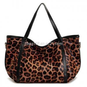 China Snake Skin Leather Lady Handbag,Big Capacity,Fashion on sale