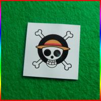 OEM Temporary Body Tattoo,high quality tattoo sticker Manufactures