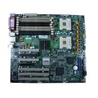 Server Motherboard use for HP XW8200 409647-001 347241-005 Manufactures
