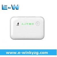 Unlocked Huawei E5730s Mobile WiFi 3G Wireless Router DC-HSPA+ 42 Mbps wifi hotspot power bank function 5200mAhb Battery