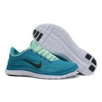 Cheap Nike Free Shoes Online From sportsyyy.ru Manufactures