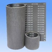 China Silicon Carbide Abrasive Cloth Roll, Fit for Make Various Abrasive Belts and Multi-joint Belts on sale