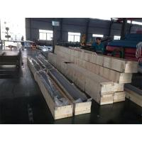China TP304 / 304L / 316L / 310S Bright Annealed Stainless Steel Tube High Precision on sale
