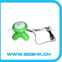 mini massager09.jpg