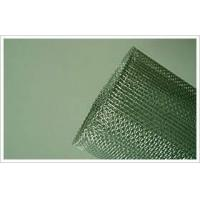 Galvanized Square Wire Mesh Manufactures