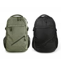 Simple Backpack LX12109 Manufactures