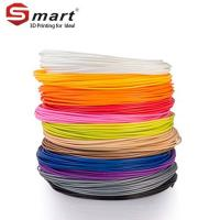3D Priner Pen ABS PLA Filament 3D Printing Pen Filament 1.75MM Manufactures