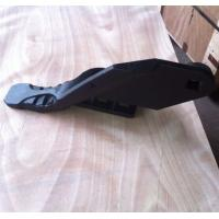 China JCB Tooth and Side Cutters on sale