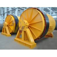 High ability laboratory ball mill Manufactures