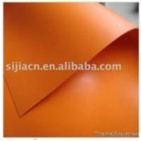 Pvc Boat Fabric (air Tightness Material) Manufactures
