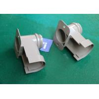 China Architectural Connectors / Custom Plastic Parts Supplier In China on sale