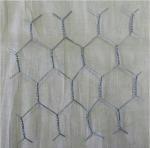 Hexagonal wire netting, Hexagonal wire mesh, chicken wire, rabbit mesh Manufactures