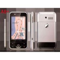 Mobile phone,iphone copy A8+ Manufactures