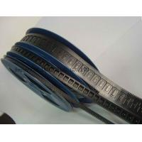 Newest 3M tape and reel 12V DC white / blue / yellow SMD LED Module Ce & RoHs approval Manufactures