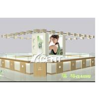 jewelry display Manufactures