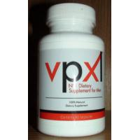 Vpxl Penis Enlargement Pills sex enhancer Manufactures