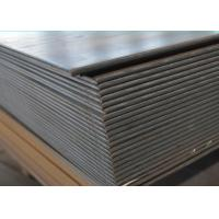 MS plate SS400 hot rolled steel plate 6~300*900~4800*3000~25000 Manufactures