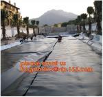 hdpe geomembrane price pool liner geomembrane,swimming pool liner lake dam