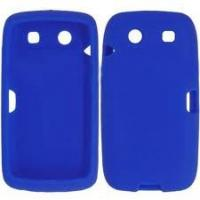 High quality Silicone Cell Phone Cases for Alcatel OT 305  Manufactures