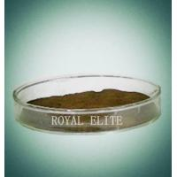 graphene oxide Manufactures